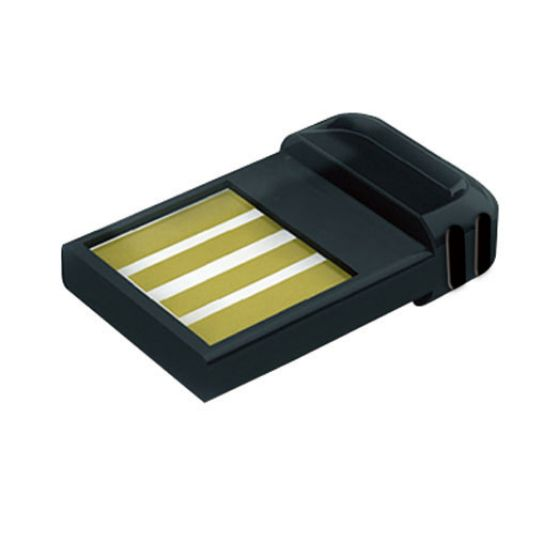 Picture of Yealink BT40 USB Dongle for Bluetooth Headset