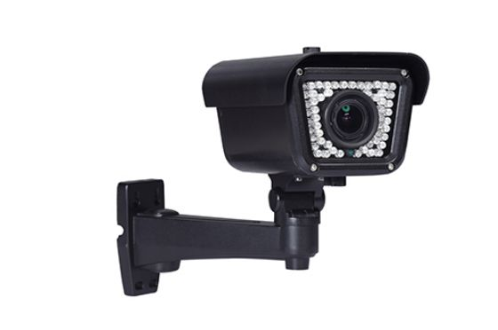Picture of Grandstream GXV3674 HD VF