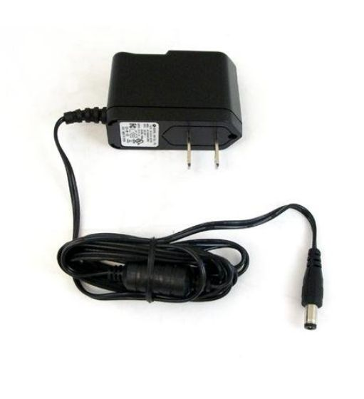 Picture of Yealink PS5V1200US Power Adapter