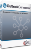 Picture of MDaemon Outlook Connector Base - 5 User 1YR
