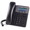 Picture of Grandstream GXP1610 IP Phone