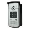 Picture of Fanvil I20T IP Intercom/Access Control