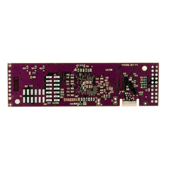 Picture of Digium Echo Cancellation Module 1VPMOCT032LF