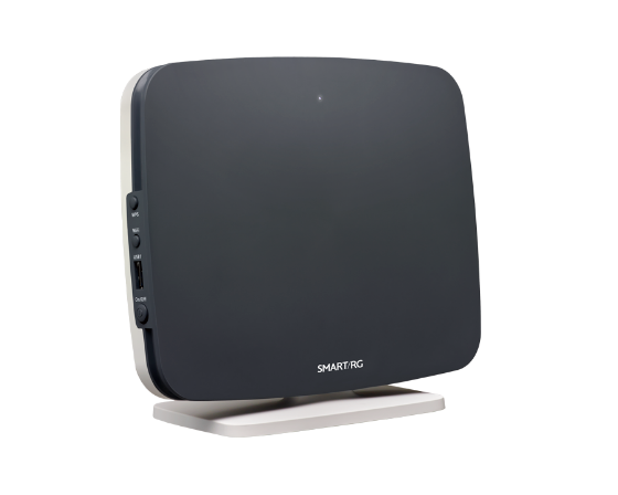Picture of SmartRG SR630n ADSL/VDSL 2/2+ Modem with WiFi