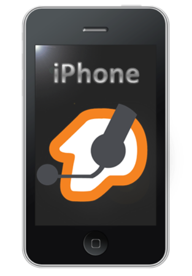 Picture of Zoiper VoIP Softphone iOS