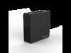Picture of Foscam HD Mini Recorder FN3004H(Black)