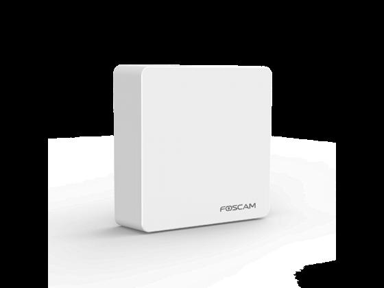 Picture of Foscam HD Mini Recorder FN3004H(White)