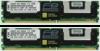 Picture of 2GB DDR2 PC5300F ECC FB RAM