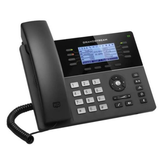 Picture of Grandstream GXP1782 IP Phone
