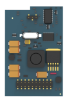 Picture of Yeastar GSM Module