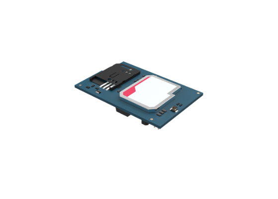 Picture of Yeastar 3G Module