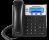 Picture of ICT1625x2U6102 - 1625 x 2 System Bundle