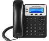 Picture of ICT1625x3U6102 - 1625 x 3 System Bundle