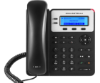 Picture of ICT1625x4U6102 - 1625 x 4 System Bundle