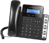 Picture of Grandstream GXP1628 IP Phone