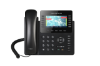 Picture of Grandstream GXP2170 IP Phone