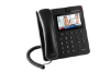 Picture of Grandstream GXV3240 IP Video Phone