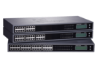 Picture of Grandstream GXW4224 FXS gateway