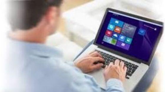 Picture of ICT Remote Help Desk - MAC