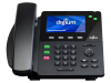 Picture of Digium D62 VoIP SIP Telephone