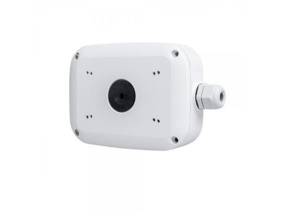 Picture of Foscam FAB28 Junction Box for FI9828P and FI9928P