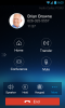 Picture of GS Wave Softphone iOS