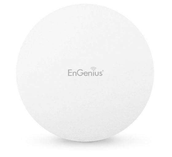 Picture of EnGenius EAP1250 2.4GHz+5GHz 11ac/b/g/n ceiling mount AP(AP/WDS)