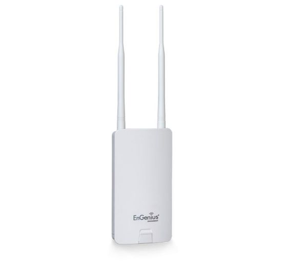 Picture of EnGenius ENS202EXT 2.4 GHz, 802.11 b/g/n, Outdoor AP/CB/CR/WDS