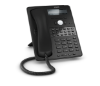 Picture of Snom D725 Desk Telephone