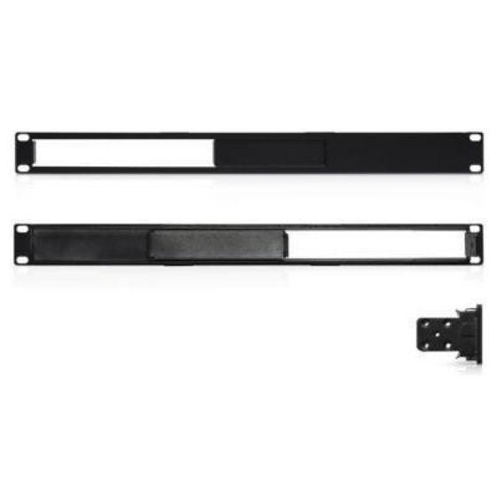 Picture of EdgeRouter Rackmount Kit
