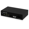 Picture of EdgePower 54V