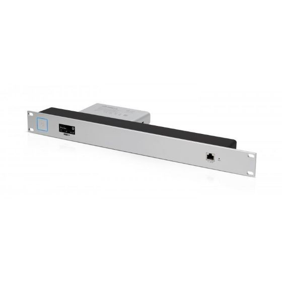 Picture of Cloud Key G2 Rack Mount Accessory