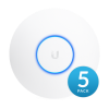 Picture of UAP-AC-HD (5 Pack)
