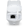 Picture of Unifi Mesh Access Point