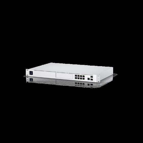 Picture of UniFi Dream Machine Pro