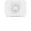 Picture of LiteBeam AC Gen2