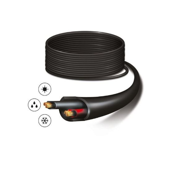 Picture of PowerCable