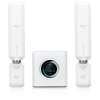 Picture of AmpliFi HD with 2 Mesh Points