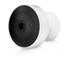 Picture of Video Camera G3 MICRO