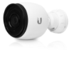 Picture of Video Camera G3 PRO