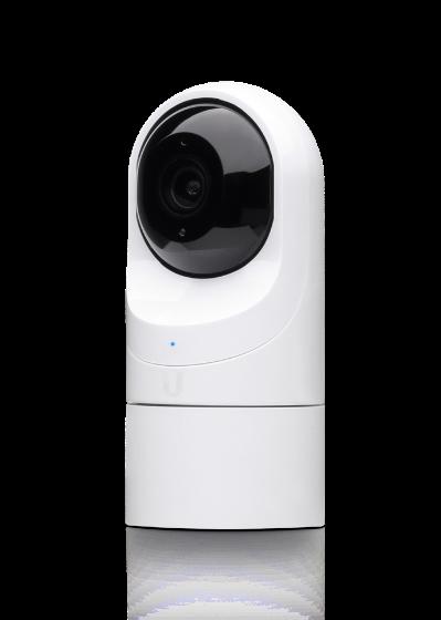 Picture of Video Camera G3 FLEX