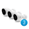Picture of Video Camera G3 Bullet (3 Pack)-no adaptors incl