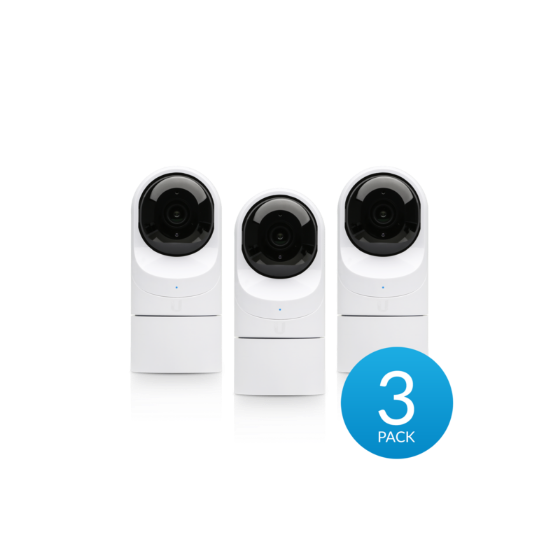 Picture of Video Camera G3 FLEX (3 Pack)