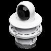 Picture of UniFi Video Camera G3 Flex Ceiling Mount (single)