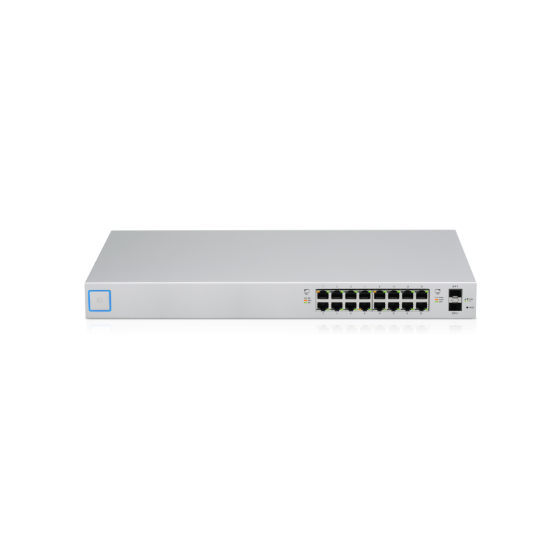 Picture of Unifi US-16-150W Switch
