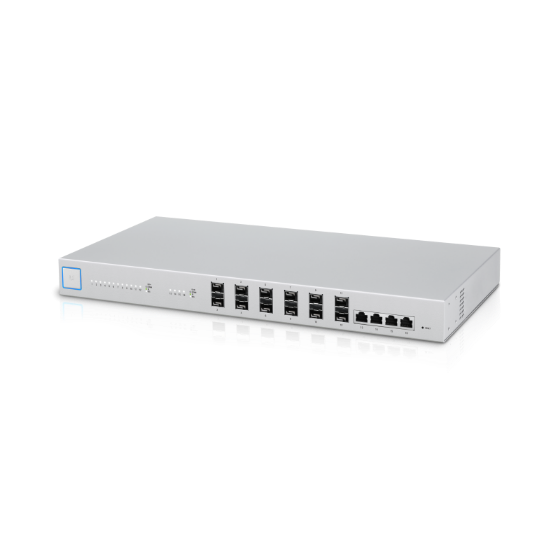 Picture of Unifi US-16 XG Switch
