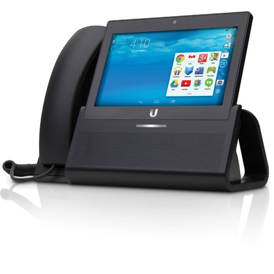 Picture of Unifi VoIP Phone UVP‑Executive