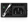 Picture of Ubiquiti Power Module RPS‑DC‑100W