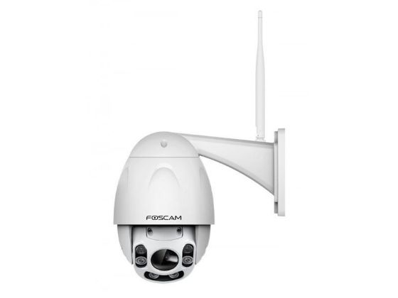 Picture of FI9928P 1080P HD Pan/Tilt/Zoom Wireless IP Security Camera