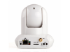 Picture of Foscam HD720P FI9821P(White) Indoor Wireless Night Vision PT - (EOL Import)